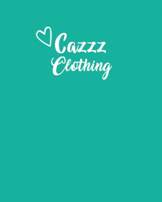 Cazzz Clothing